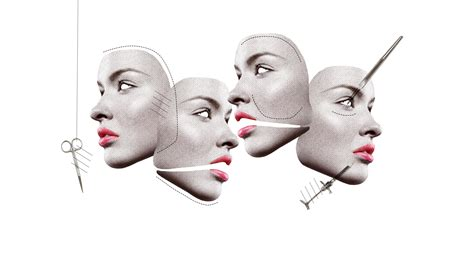 Plastic Surgeon how to market plastic surgery solutions in china