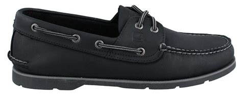 sperry mens leather boat shoes sperry top sider men s leeward chambray leather boat shoes