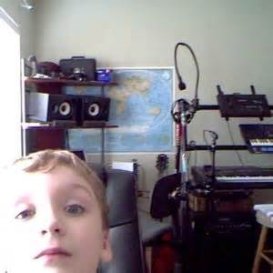 Jacque Martin Jm3235 Blk For brett diers myspace on peekyou