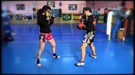 imagenes emotivas de kick boxing kick boxing 3 golpes b 225 sicos youtube