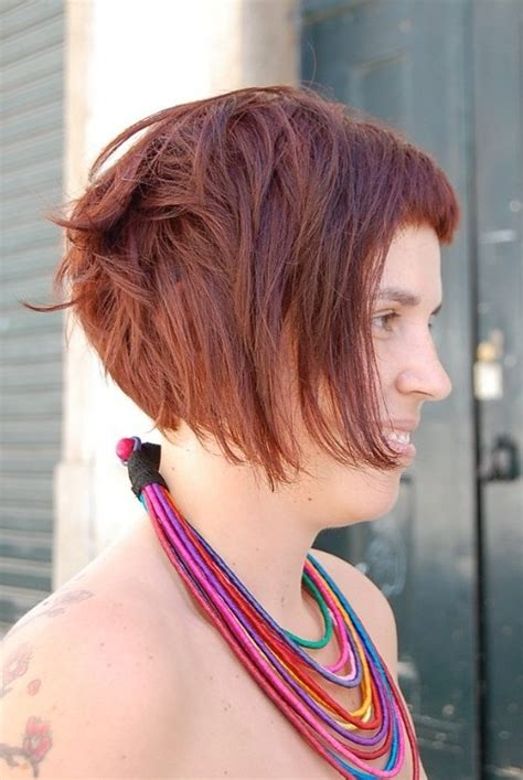 15 short wedge hairstyles for fine hair hairstyle for women 15 short wedge hairstyles for fine hair hairstyle for women