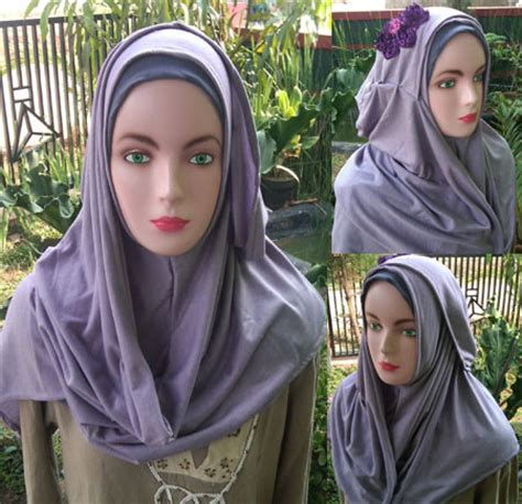 Jilbab Grosir Kodian 23 grosir jilbab instan fatin my