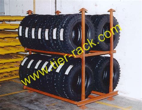 Tyres Rack by Truck Tire Racks Truck Tire Rack Store Truck Tires Tire