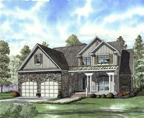 european style house plans european style house plans 2470 square foot home 2