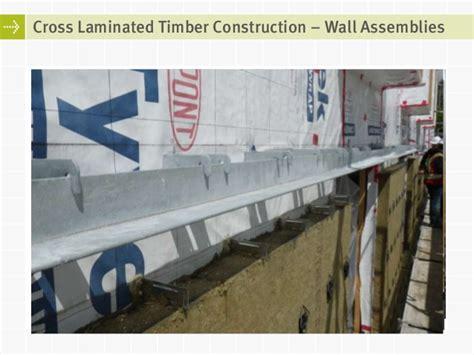 vancouver woodworks woodworks 2013 vancouver energy efficient building