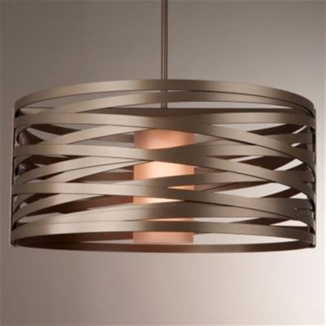 above your dining table drum pendants exterior design 10 tempest drum pendant by hammerton studio above the dining