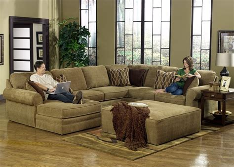 chenille sofa sectional magnitude build your own sectional desert chenille