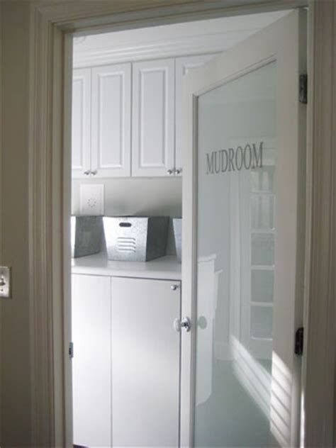 Interior Laundry Room Doors Laundry Mud Room Door Laundry Mud Rooms Pinterest