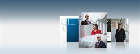 deutsche bank willkommen deutsche bank unternehmerische verantwortung bericht 2014