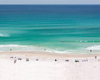 live beach cam destin fl webcams live beaches