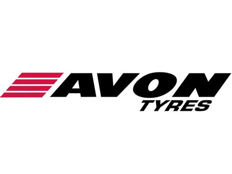 15 Rebate Through Scrapbookcom by Avon Tyres Consumer Rebate Cobra Venom 4 1 Through 5 15