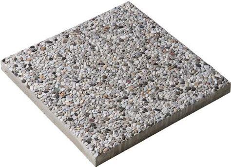 piastre da giardino 10 piastre in cemento da esterno a mezzocorona kijiji