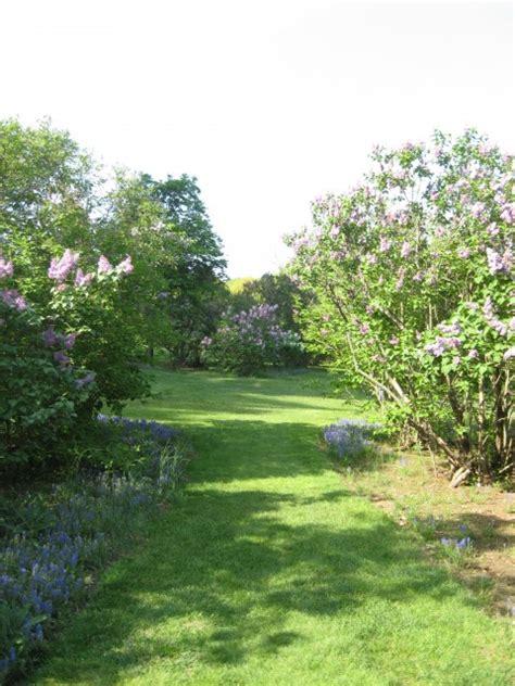 Botanical Gardens New Jersey New Jersey Botanical Garden