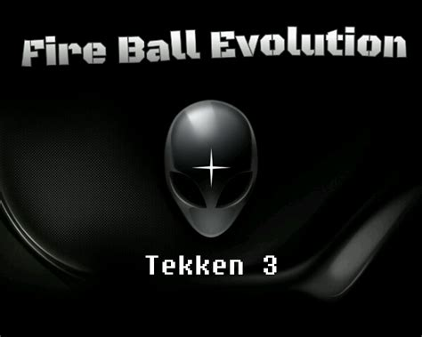 fpse for android apk free fpse evolution