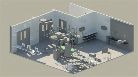 Future Building Designs by Building Information Modelling Bim Procure21