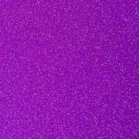 purple glitter car purple glitter car interior design