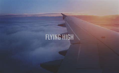 fly high image quotes flying high por garretthulse