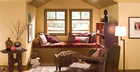 behr living room colors love the colors for bedroom living room super cozy behr