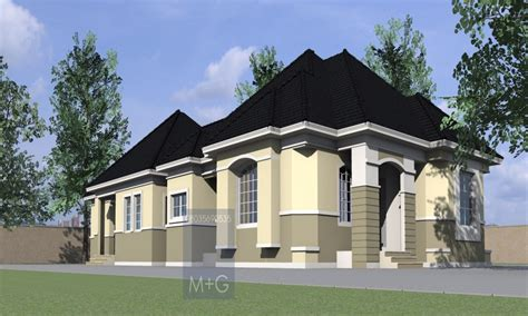 4 bedroom bungalow plan in nigeria 4 bedroom bungalow 4 bedroom bungalow plan in nigeria 4 bedroom bungalow
