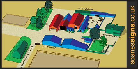 graphics design norwich graphic design soanes signs of norwich