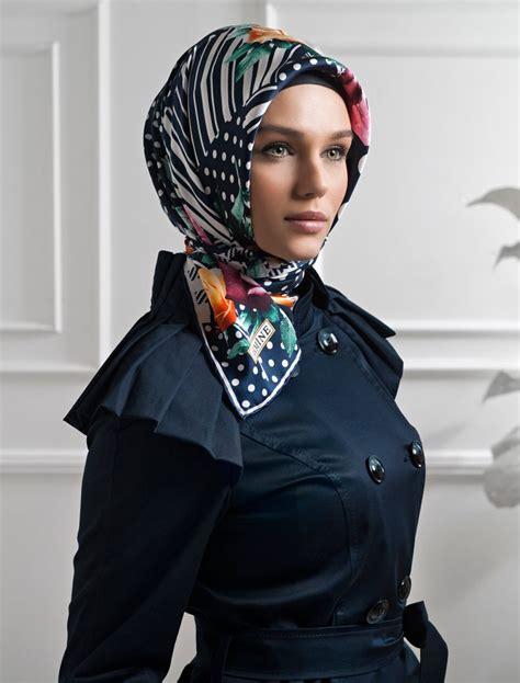 Muslim Modern modern for in islam 2017