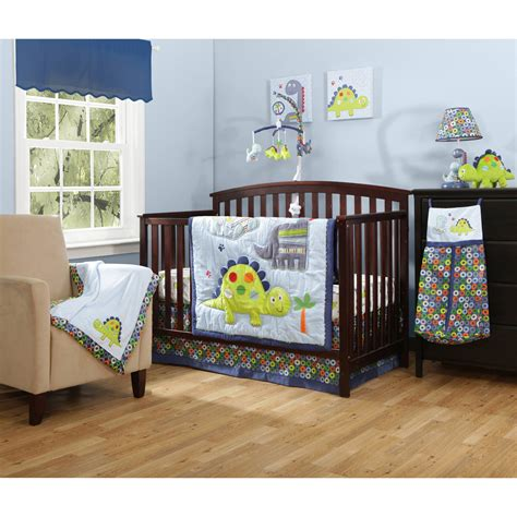 bed bath and beyond boynton beach dinosaur crib sets 28 images dinosaur crib bedding set