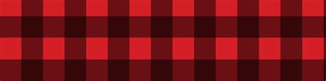 Curtain With Valance Designs Buffalo Plaid Wallpaper Wallpapersafari
