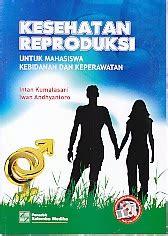 Buku Kimia Fisika Untuk Mahasiswa Kesehatan Rz toko buku rahma kesehatan reproduksi untuk mahasiswa kebidanan dan keperawatan