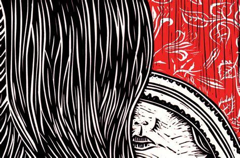 libro the bloody chamber york un libro al d 237 a zoom quot la c 225 mara sangrienta quot de angela