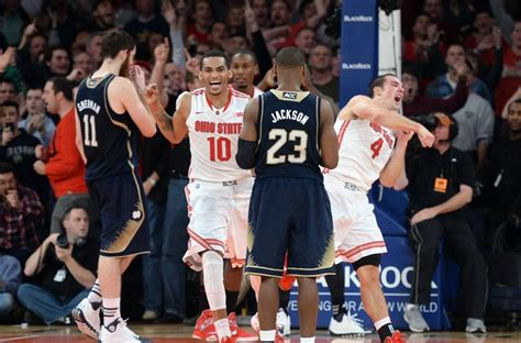 nba combine bench nba draft could leave ohio state on the bench