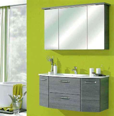 spiegelschrank hammer komplettblock alika hammer heimtex ansehen