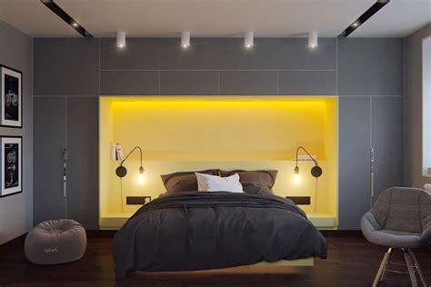graues schlafzimmer design grau schlafzimmer design gro 223 e tipps und ideen