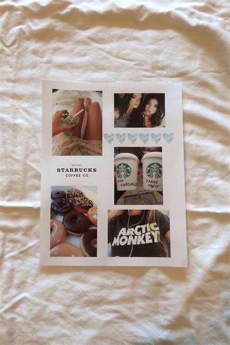tumblr rooms diy book covers search tumblr