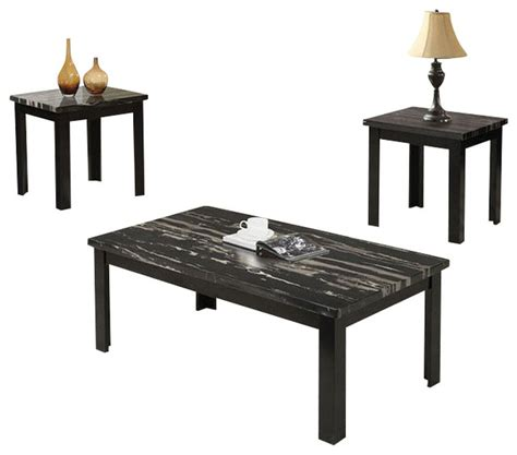 cafe 3 occasional table set espresso 3 table set juvenile dipped table set shop