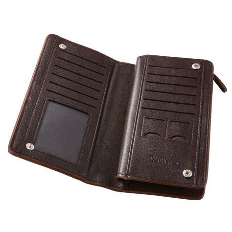 %name business card holder for phone   Wholesale Steel ATM / Visiting / Credit Card Holder, Business Card Case Holder, ID Card Case/Holder