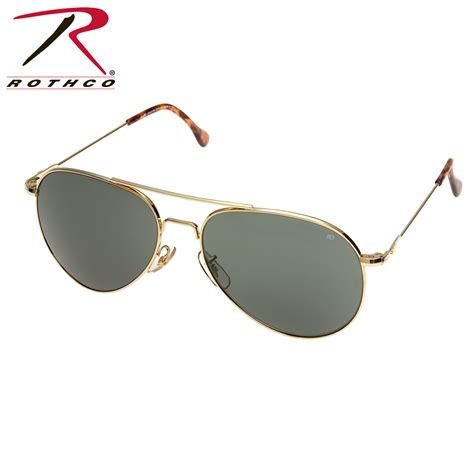 General Sunglasses beta ao eyewear general polarized sunglasses