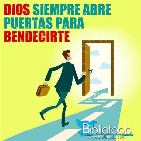 cristianas de dios abre puertas imagenes cristianas del 20016 de amor dios siempre abre puertas para bendecirte imagenes
