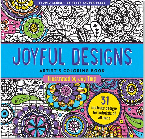 where to buy coloring books for adults the 21 best coloring books you can buy the muse