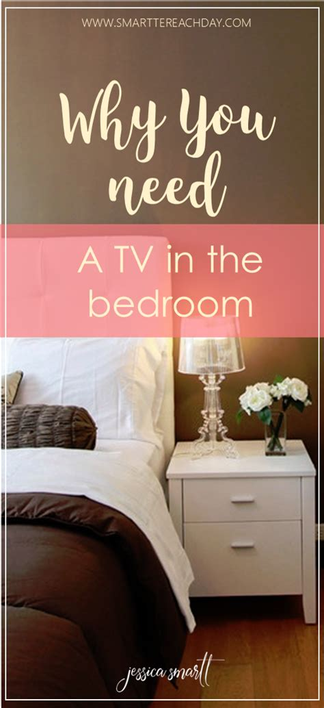tv in bedroom marriage tv in bedroom marriage bedroom review design
