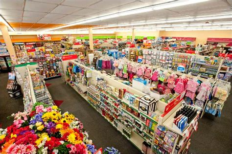dollar store in a recession the dollar store seizes the moment the