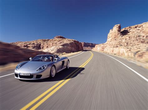 best porsches the best porsches of all time pictures specs