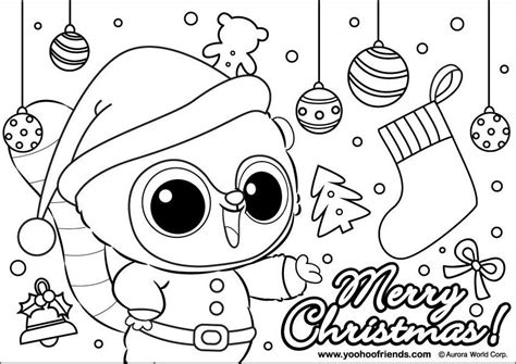 Yoohoo And Friends Coloring Pages yoohoo and friends coloring pages coloring home