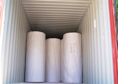Materials For Paper - jumbo roll tissue paper for sale raw material for tissue