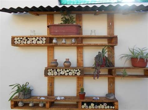 100 furniture pallets beautiful handicrafts and home