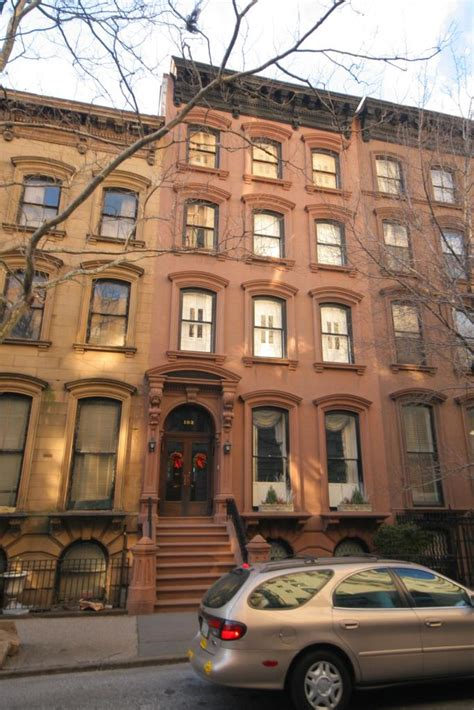 house for sale in brooklyn brooklyn homes for sale brooklyn apartment