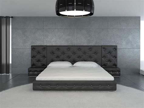 high headboards for sale high headboards for beds interesting platform king bed