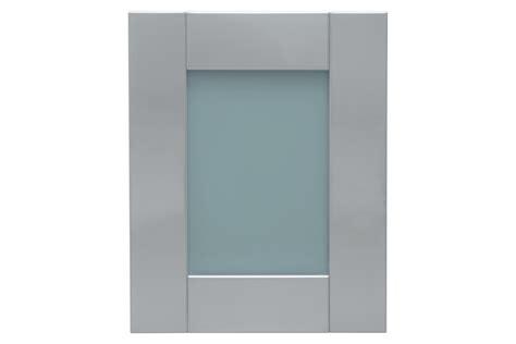 Outdoor Stainless Steel Cabinet Doors Outdoor Stainless Steel Cabinet Kitchen Doors Danver