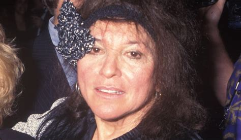 Palance Dies At 87 2 by Mitzi Shore Owner Of L A S Famed Comedy Store Club Dies