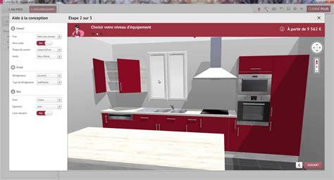 logiciel de plan de cuisine 3d gratuit cuisine plus 3d un logiciel r 233 volutionnaire
