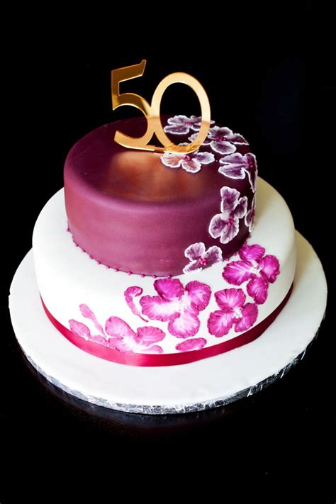 Th Birthday Cake Ideas For 50th birthday cake ideas birthday cake cake